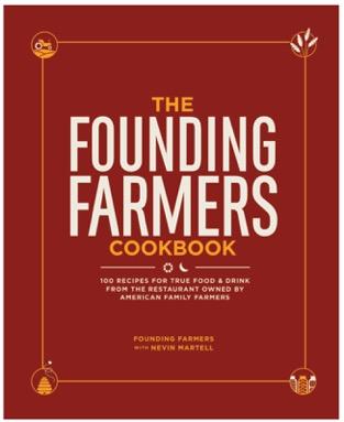 FF Cookbook