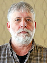 Robert Bruns-Barnes