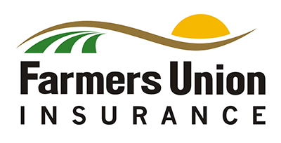 Farmers Union Insurance makes community donations