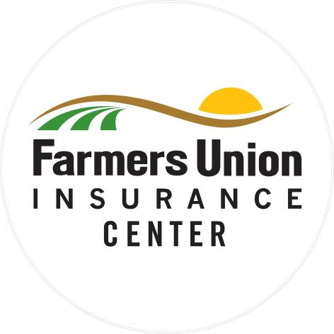 Farmers Union Insurance obtains naming rights to rink
