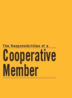 Cooperative Member