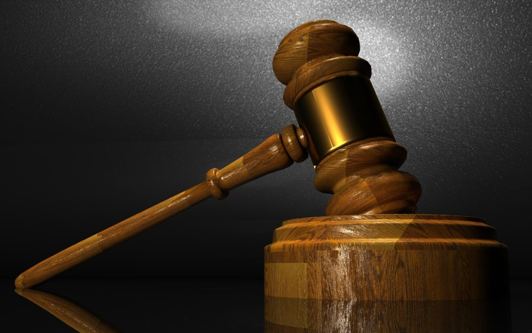 NDFU pleased with district court ruling to intervene in lawsuit