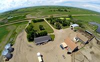 Farm bill listening sessions set July 17-19