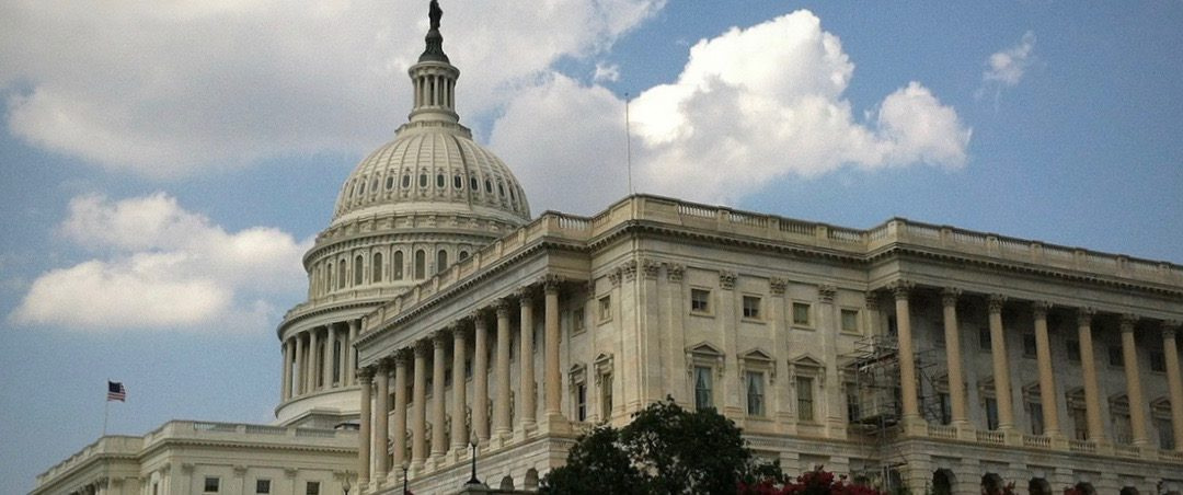 Congressional delegation to address NDFU members
